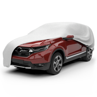 Picture for category SUV Covers