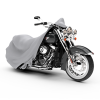 Picture for category Motorcycle Covers