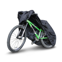 Picture for category Bicycle Covers