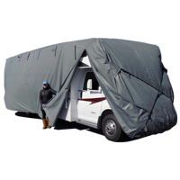 Picture for category RV Covers