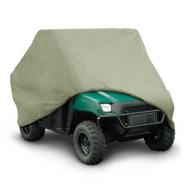 UTV Storage Cover / Golf Cart Cover