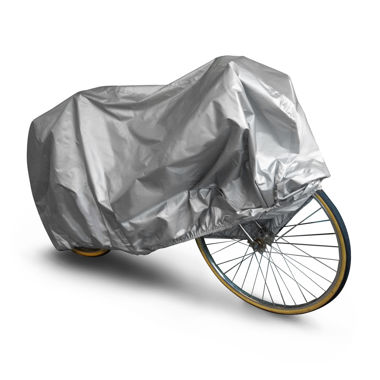 Standard Bicycle Cover