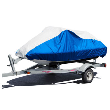 Deluxe Personal Watercraft Cover