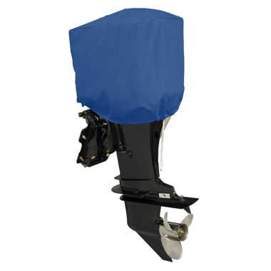 Picture of Boat Motor Cover