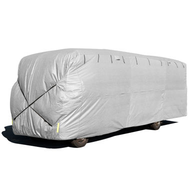 Picture of Premier Class A RV Covers
