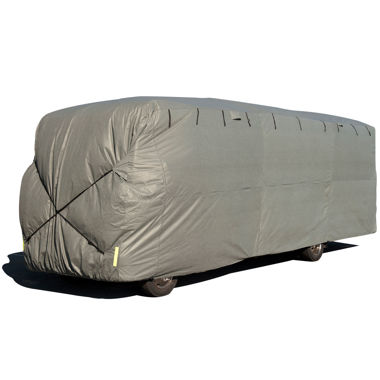 ProTECHtor Class A RV Covers