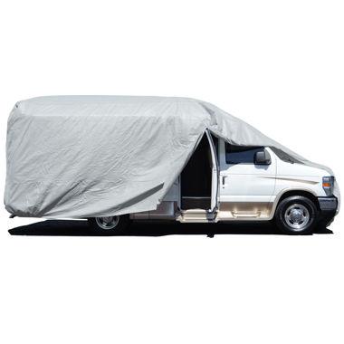 Premier Class B RV Covers