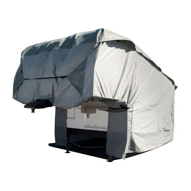 ProTECHtor 5th Wheel RV Covers