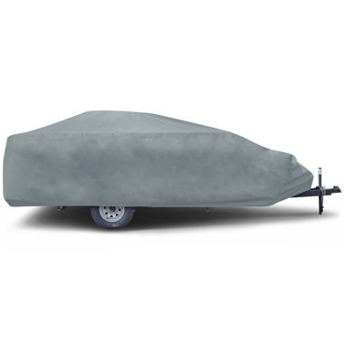 ProTECHtor Folding Camper Covers