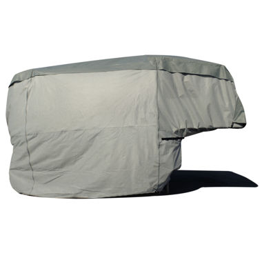 ProTECHtor Truck Camper Covers