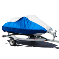 Picture for category Jet Ski Covers