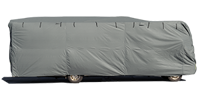 Picture for category Class A RV Covers