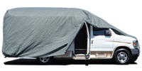 Picture for category Class B RV Covers