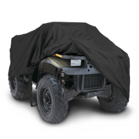 Picture for category ATV Covers