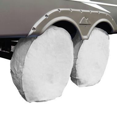 Picture of Premier RV Wheel Cover (2 PK)