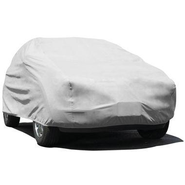 American Armor StormBlock™ SUV Cover