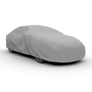 Titan 5-Layer Series Car Cover