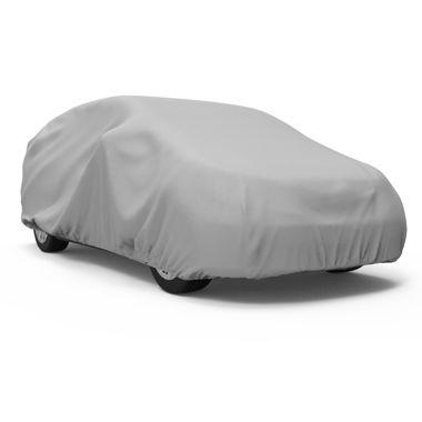 Titan 5-Layer Series Van Cover