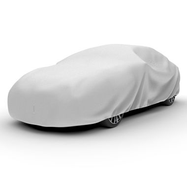 Outdoor Basic Car Cover