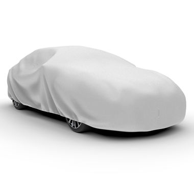 Indoor Basic Car Cover