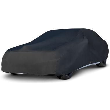 Indoor Luxury Car Cover