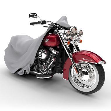 American Armor StormBlock™ Motorcycle Cover