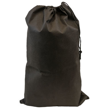 Picture of Storage Bag