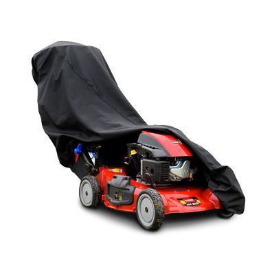 Picture of Rust-Oleum® NeverWet® Universal Lawn Mower Cover