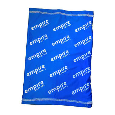 Picture of EmpireCovers Neck Gaiter