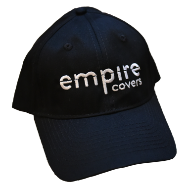 Picture of EmpireCovers Hat