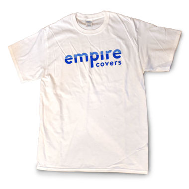 Picture of EmpireCovers T-Shirt